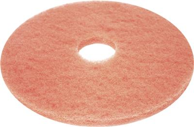 Superpad Polyester High-Speed 17 Zoll, 432 mm, rosa